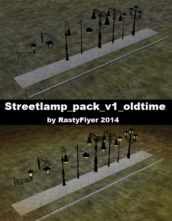 visual_streetlamp_pack_v1_oldtime.jpg