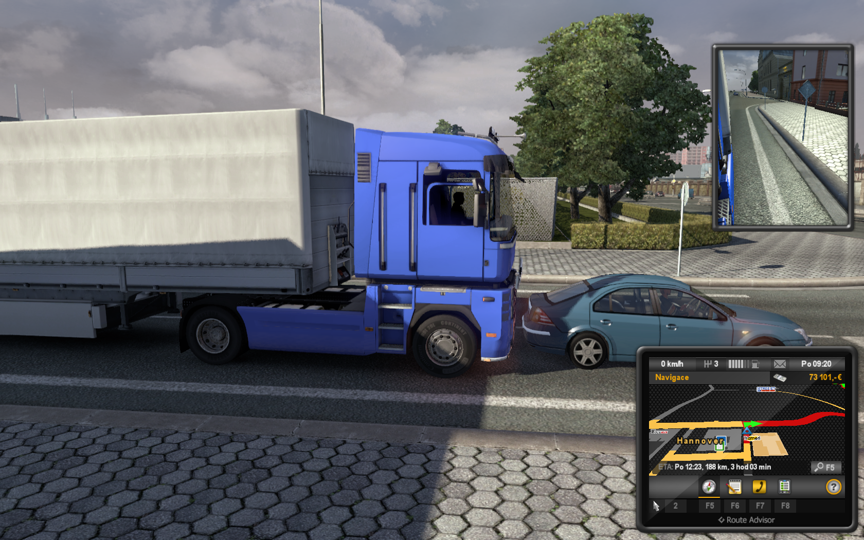 ets2_00010.png